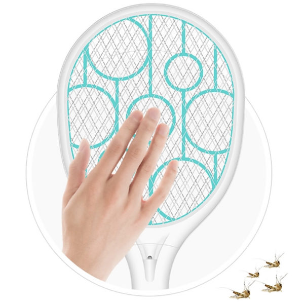 electric fly swatter near me